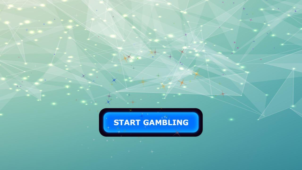 Play Store Free Casino Games Apps For Android Apk Download