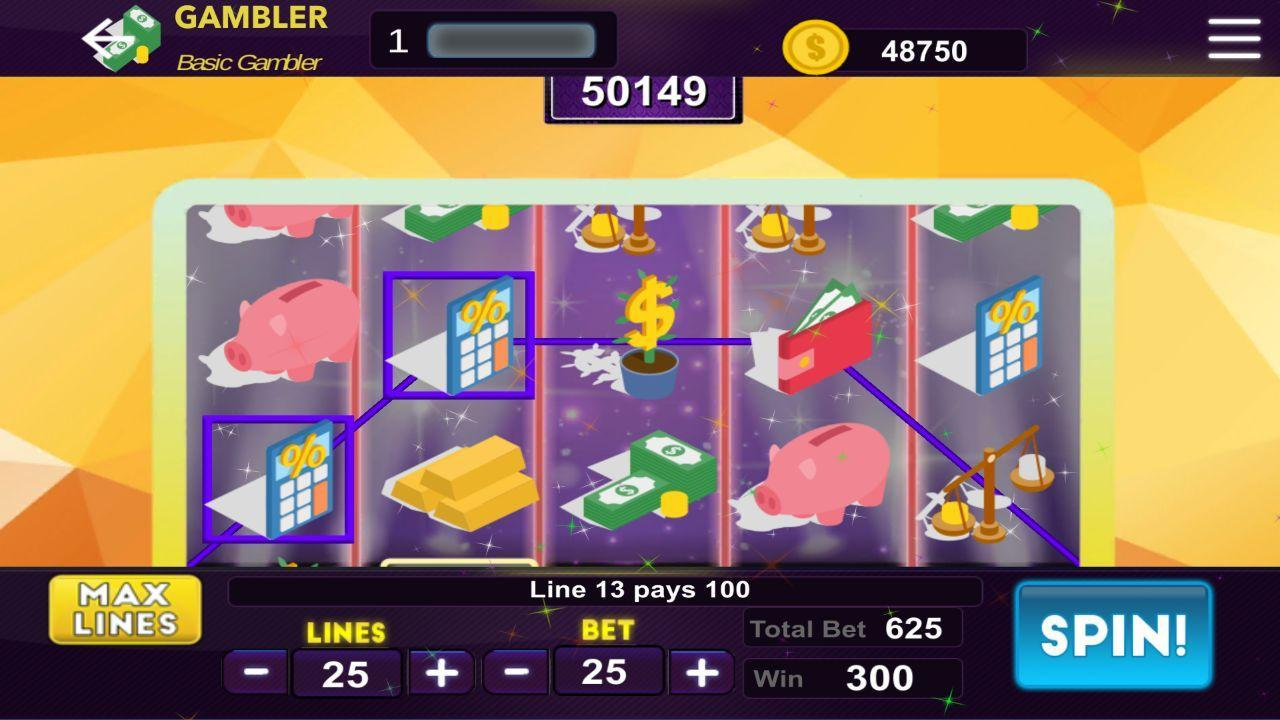 Play Store Free Slot Machine Games Apps For Android Apk Download