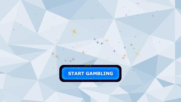 download apk from play store online