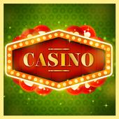 Win Money Slots Free Games App icon