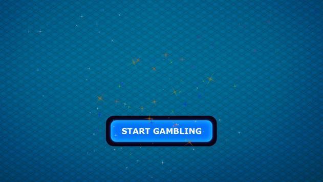 Win Money Slots Free Games App poster