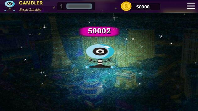 Win Money Slots Free Games App screenshot 1