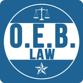 Ogle, Elrod and Baril App icon