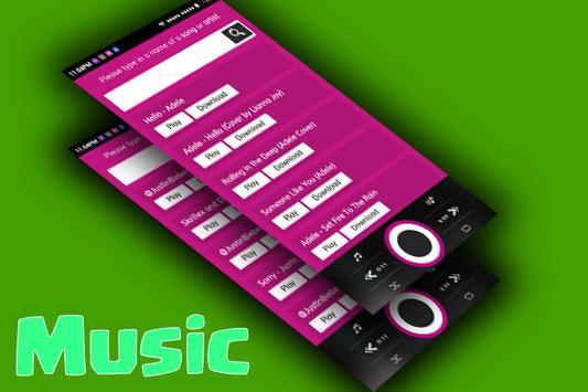 mp3 music download Prank poster