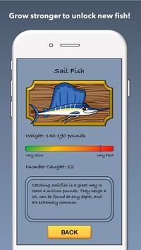 Fish for Money by Apps that Pay imagem de tela 3