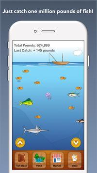 Fish for Money by Apps that Pay imagem de tela 1