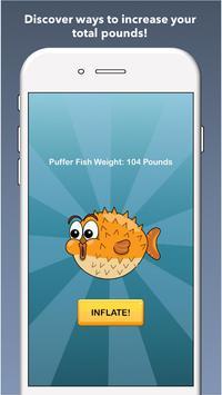 Fish for Money by Apps that Pay imagem de tela 2