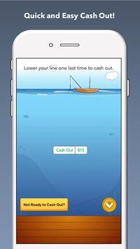 Fish for Money by Apps that Pay imagem de tela 4