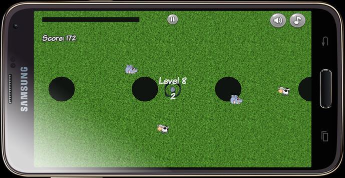 Hunting screenshot 18