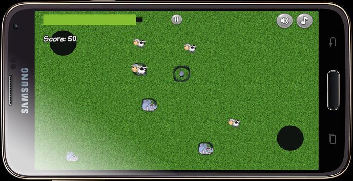 Hunting screenshot 6