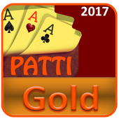 Poker star game guides: 3 teen Patti Free Tips icon