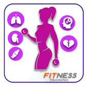 Quick fats burning and weight loss workout videos icon