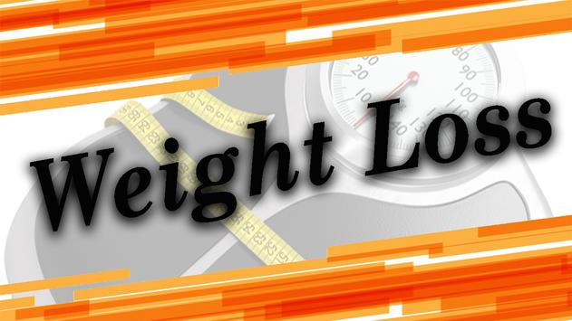 Quick fats burning and weight loss workout videos poster