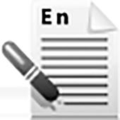 英语语法练习单项 icon