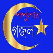 পপুলার গজল icon