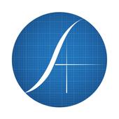 Apptemizers CRM icon