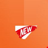 Apptoid icon