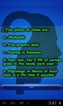 99 Names of Allah: AsmaUlHusna screenshot 12