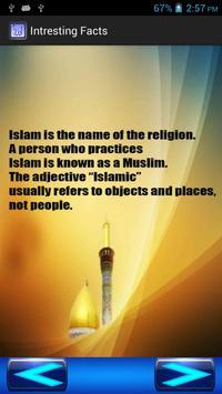99 Names of Allah: AsmaUlHusna screenshot 6