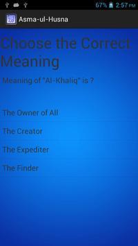 99 Names of Allah: AsmaUlHusna screenshot 7