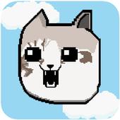 Fat Thief icon