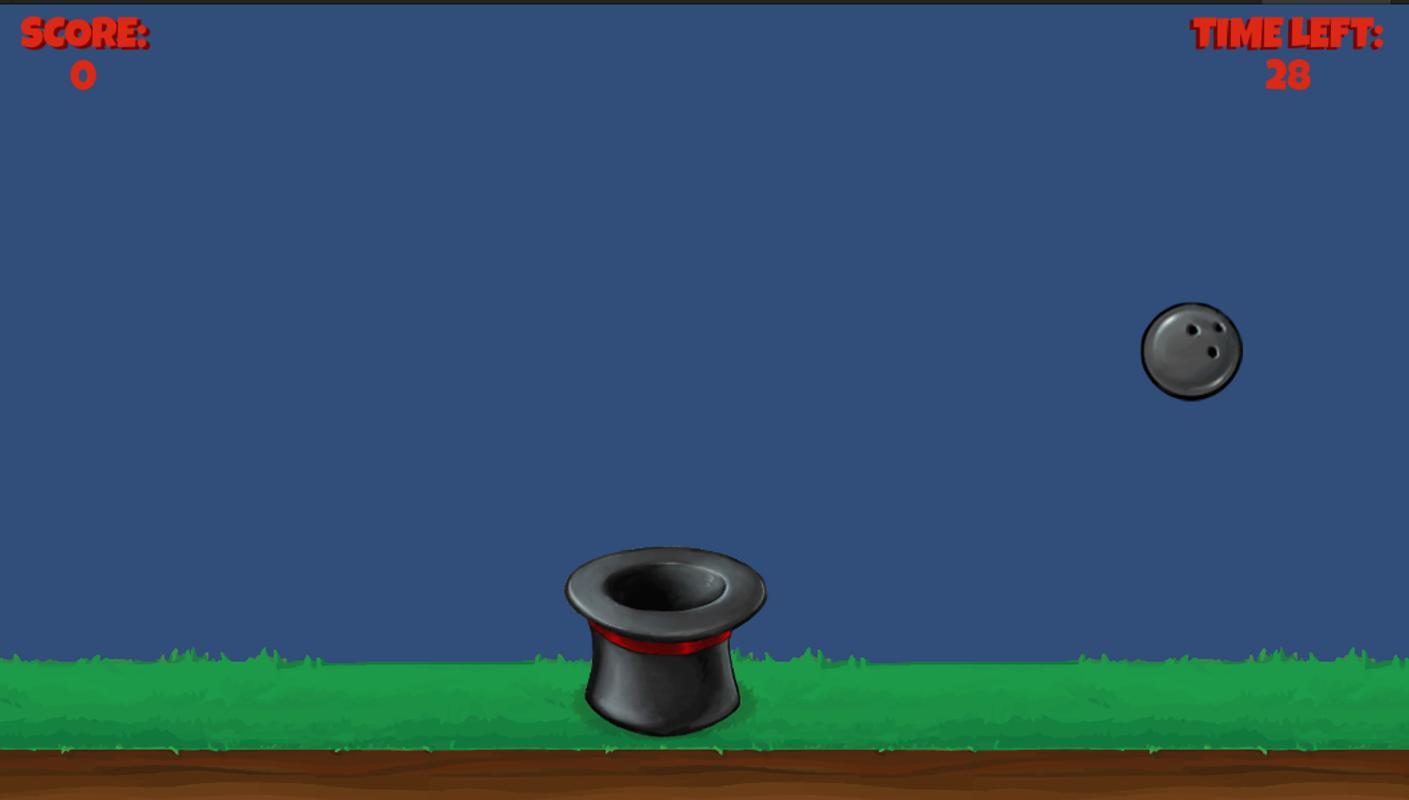 Juegos Educativos Para Ninos Descarga Apk Gratis Educativos Juego