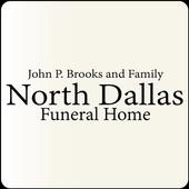 North Dallas Funeral Home icon