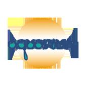 Aquarium Bar icon