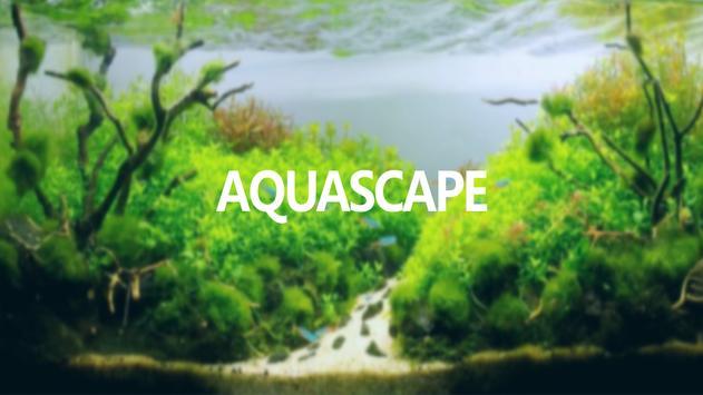 Aquascape Design screenshot 10