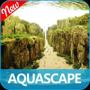 Aquascape Design screenshot 9