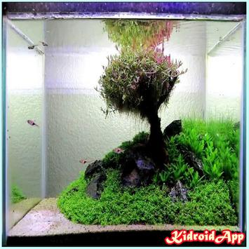 aquascape design apk download - free lifestyle app for android