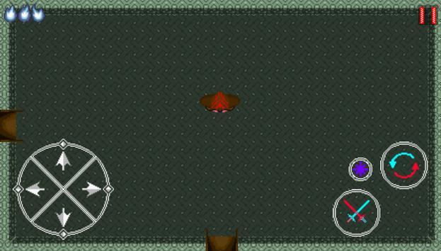 Proyecto Hilo screenshot 3