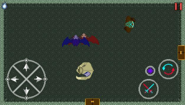 Proyecto Hilo screenshot 5