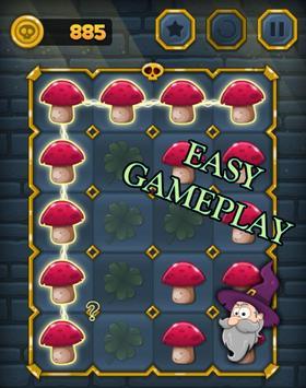 Alchemy Link Match screenshot 2