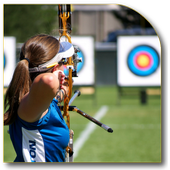 Archery & Bow Hunting icon