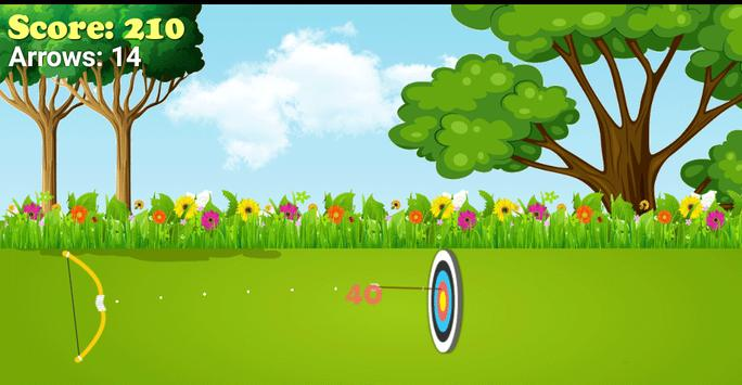 falcon archery screenshot 11