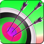Archery Lord Worlds Ultimate icon