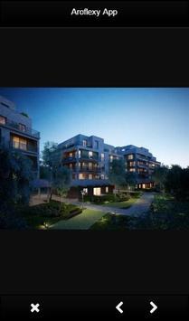3D Architectural Rendering apk screenshot