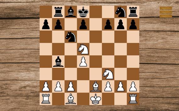 Chessomania screenshot 5