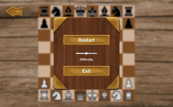 Chessomania screenshot 2