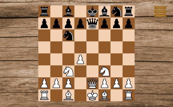 Chessomania screenshot 3
