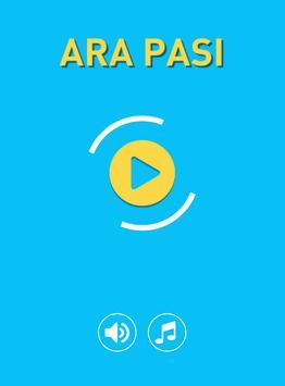 Ara Pası screenshot 4