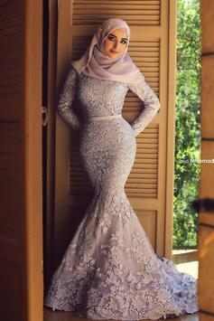 Arab Dresses screenshot 5