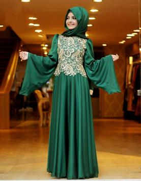 Arab Dresses screenshot 10