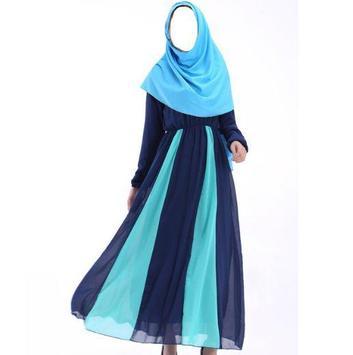 Arabic Drees Design screenshot 1