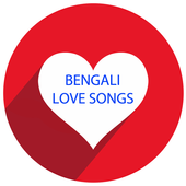 Bengali Love Video Songs icon