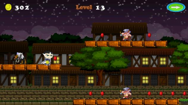 Argoman apk screenshot