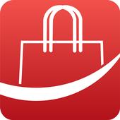 Argenta Shop icon