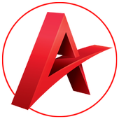AUGIT icon