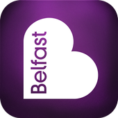 Belfast Conference Guide icon